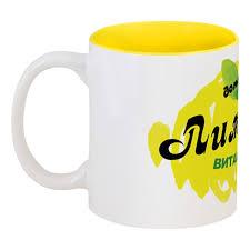 Printio <b>лимонад</b>