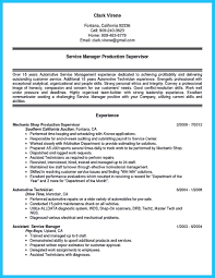 writing your great automotive technician resume how to write a automotive technician resume no experience 001 automotive technician resume no experience 001