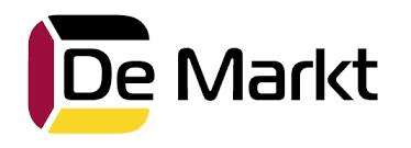 <b>De Markt</b> | Каталог товаров | Купить в Москве