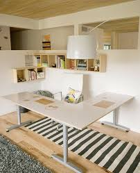 view in gallery beautiful and ergonomic home office attractive home office