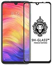 redmi note 7 pro screen guard - Amazon.in
