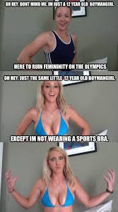 Sports bra level what kind of sorcery is this memes | quickmeme via Relatably.com