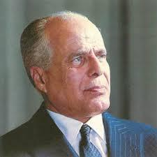 Si l'Occident pouvait s'inspirer d'Habib Bourguiba pour en finir avec l'islam