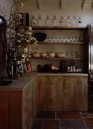 village kitchen remodel kb