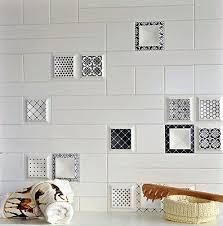 <b>керамическая плитка</b> SELF <b>STYLE</b> Atelier (SELF)   <b>Tile</b>/Плитка ...