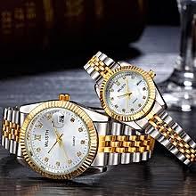 Buy <b>WLISTH Men's</b> Watches at Best Prices in Kenya | Jumia KE