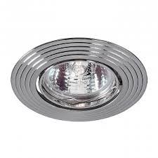 <b>Светильники</b> точечные интерьерные – купить по выгодной цене ...