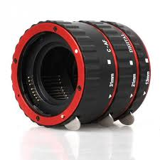 top 9 most popular <b>canon</b> af <b>extension tube</b> near me and get free ...