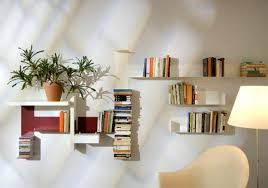 contemporary high end bookshelf speakers brands tropical high end bookshelf system contemporary beautiful beautiful high modern furniture brands full