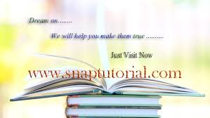 MGMT     Course Success is a Tradition   snaptutorial com on emaze Emaze Please support your opinion with evidence from our readings and also from your own work and life experience  Please also remember to respond to your