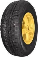 <b>Viatti Bosco Nordico</b> V-523 215/65 R16 98T – купить зимняя <b>шина</b> ...
