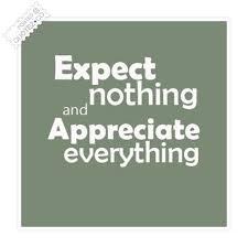Famous quotes about 'Expectations' - QuotationOf . COM via Relatably.com