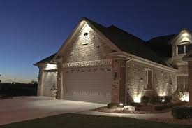 outdoor accent lighting ideas outdoor accent lighting ideas accent lighting ideas