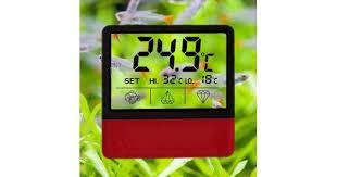 Купить термометр для аквариума Интернет-зоомагазин ...