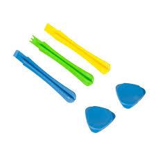 <b>YH</b>-<b>set набор инструментов YIHUA</b> (5 в 1) для ремонта ...