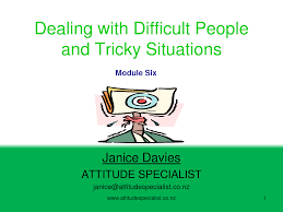 quotes about overcoming difficult people quotesgram dealing difficult people quotes follow us
