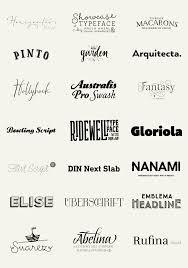 17 best ideas about 100 best fonts invitations de 17 best ideas about 100 best fonts invitations de mariage calligraphiées best fonts for logo and font design