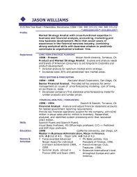 resume examples   free  job resume templates    quote of top  job resume templates