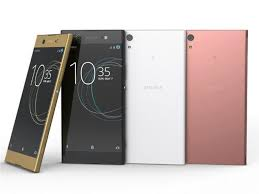 <b>Sony Xperia XA1</b> Price in India, Specifications, Comparison (9th ...