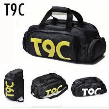Branded Novelty For men <b>sports bag</b> For women <b>Fitness</b> Waterproof ...