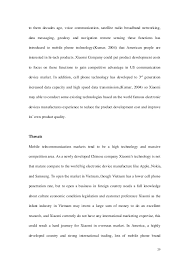 expository essay topics about education best dissertation writing    expository essay topics this article explains what are the reasons to