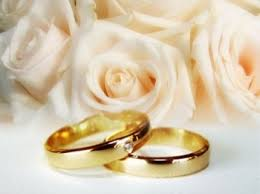 Resultado de imagem para imagens de casamento