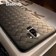 Интернет-магазин Роскошный <b>чехол Baseus для</b> Samsung ...