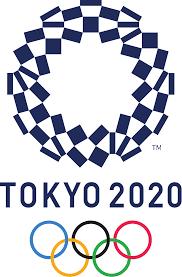 <b>2020</b> Summer Olympics - Wikipedia