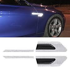 2014 30 5 cc 2 speed baja nice cnc air fiter oil cover rear bumper gt3b radio set