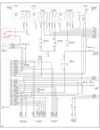 subaru outback 2001 fuse diagram subaru image 2001 subaru outback radio wiring diagram 2001 on subaru outback 2001 fuse diagram