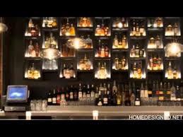 contemporary bar lighting ideas hd bar lighting ideas
