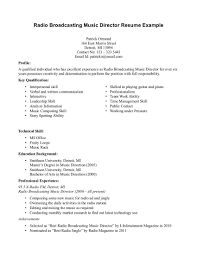 examples of resumes freshers resume format best 81 amusing professional resume format examples of resumes