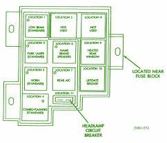1996 isuzu npr fuse box diagram 1996 wiring diagrams online