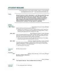Job Application Letter Introduction Sample   Cover Letter Sample     Scholarship Resume profile education background scholarship resume template  language additional interests achievements hobbies strengths career