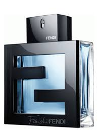 <b>Fan di Fendi</b> pour Homme <b>Acqua Fendi</b> cologne - a fragrance for ...