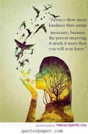 Kindness Matters on Pinterest | Acts Of Kindness, Be Kind and ...