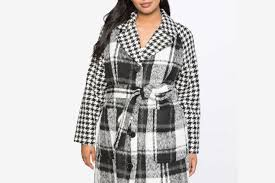 33 Best <b>Winter Coats 2018</b>