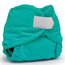 <b>Kanga Care</b> Обложка <b>подгузник Newborn</b> Aplix Cover ...