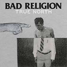<b>BAD RELIGION</b> - <b>True</b> North - Amazon.com Music