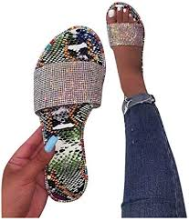 Sandals for Women Wide Width,Women's 2020 ... - Amazon.com