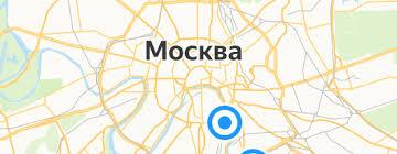 <b>Кружки</b>, блюдца и пары <b>Winter Wings</b> — купить на Яндекс.Маркете