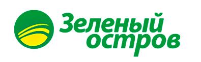 <b>Наборы</b> для <b>специй</b> во Владивостоке, Артеме, Уссурийске ...