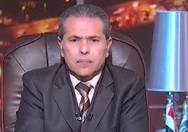 محاكمة توفيق عكاشة سبتمبر ورئيس