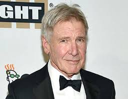 Harrison Ford and Other Stars Honor Muhammad Ali's Legacy at ...