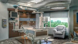 Image result for image picture ICU. room