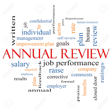 annual review word cloud concept great terms such as job annual review word cloud concept great terms such as job performance plan hr