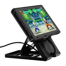 Купите game stand онлайн в приложении AliExpress, бесплатная ...