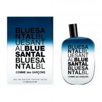 <b>COMME DES GARCONS BLUE</b> CEDRAT 3.4 EDP SP ...