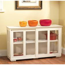 kitchen cabinets glass doors design style: trendy glass cabinet doors design furniture damput home interior
