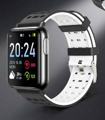 <b>Gocomma DT6</b> Smartwatch For Just $47.99 [Coupon Deal]
